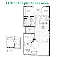 chesmar homes floor plans lakeway plan chesmar homes dallas