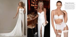 celebrity bride wars brangelina vs jenustin u2013 bra doctor u0027s blog