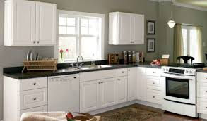 kitchen home depot kitchen cabinets prices equitable home depot