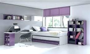 chambre violette et grise chambre violet et blanc beautiful chambre et violet images