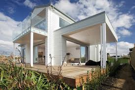 Custom Luxury Home Builders NZ Design  Build Custom Build Homes - Design and build homes