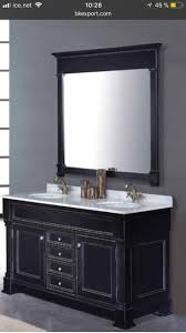 40 best ensuite badrum images on pinterest watercolours abs and
