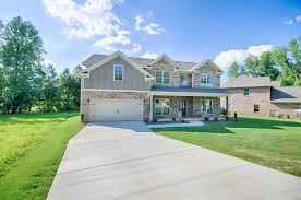 huntsville new homes for sale idolza
