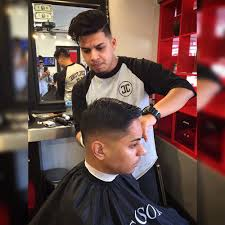 mr scissors barbershop 96 photos u0026 116 reviews barbers