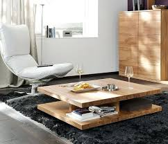 modern end tables for living room best coffee tables luxury brands side table center tables coffee
