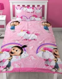 girls quilt bedding me 3 daydream single duvet quilt cover kids girls pink bedroom