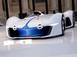 renault alpine vision concept alpine vision gran turismo au festival automobile international de