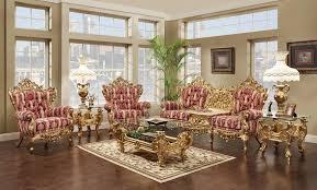 Victorian Sofa Set by Victorian Furniture Company Llc Living Rooms