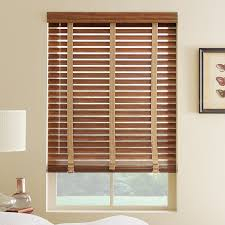 American Drapery And Blinds 2