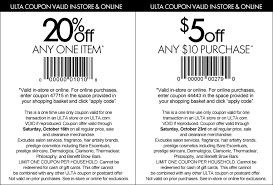 ugg australia discount code november 2015 ulta coupons in store november 2015 coupon specialist