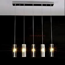 Lighting For Dining Room Discount Kitchen Bar Lights Pendant Lights For Dining Room Modern