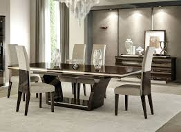 Dining Room Suites For Sale Dining Table Dining Room Furniture From Dining Room Furniture