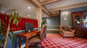 best western plus morristown inn nj booking com