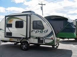 2014 forest river r pod 176t travel trailer fitchburg ma dufours rv
