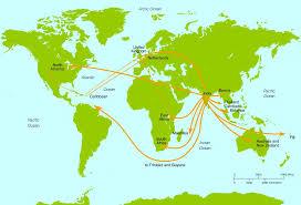 hinduism map map of origin hinduism graceberth