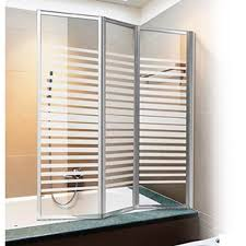 chiusura vasca da bagno tende box doccia parete vetro per vasca da bagno quale comprare