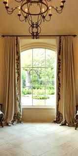 Beautiful Window Curtain Designs 731 Best What A View Beautiful Window Treatments Images On