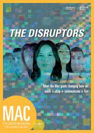 mac magazine fall 2017 by mcmaster university issuu