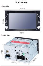 nissan micra music system 2004 2010 nissan versa android 7 1 dvd player gps navigation