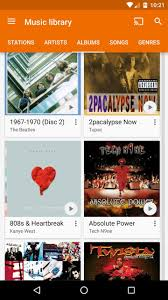 how to add your itunes library to google play music u0026 stream songs