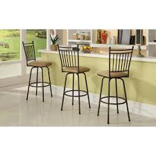 linon home decor kitchen u0026 dining room furniture furniture