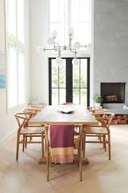 best 25 modern tabletop fireplaces ideas on pinterest