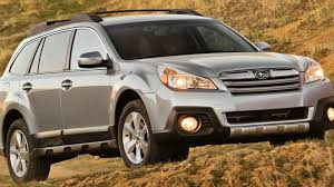 subaru 2004 outback subaru owners win compensation and warranty boost for oil burning cars