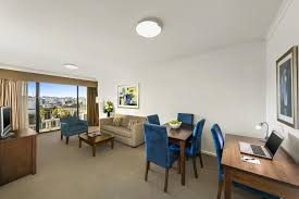 best price on quest west end in perth reviews