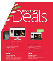 best harddisk deals black friday dell small business black friday 2015 ad leaks with windows 10