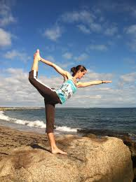 our teachers yoga center of cape cod