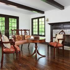 Best English Tudor Architecture Images On Pinterest English - Tudor homes interior design