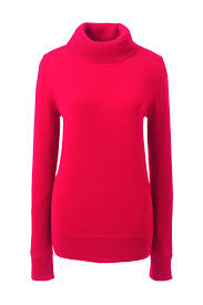 where to shop for affordable cashmere sweaters people com