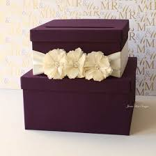 wedding box 33 best wedding card boxes images on wedding card
