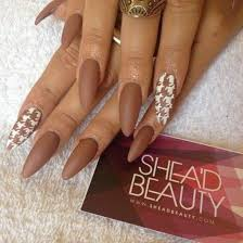 134 best nails images on pinterest coffin nails long nails and
