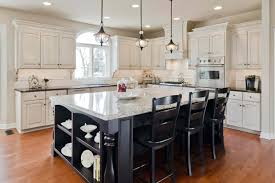 pictures of kitchen designs with islands unique kitchen designs photos ideas islands big square island