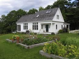 the 25 best little house plans ideas on pinterest sims 4 houses