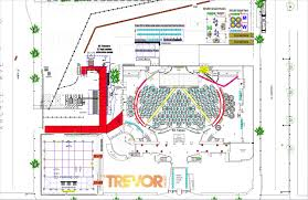 the hollywood palladium dls events floor plans diagrams click each image above to download or click the button below to download a zip of all four