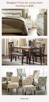Rooms To Go Outlet Tx by Ashley Furniture Homestore Home Furniture And Decor