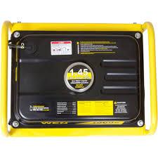 wen 1800 watt generator carb compliant walmart com