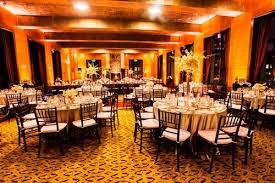 Wedding Venues San Francisco Wedding Venue Review The City Club Of San Francisco