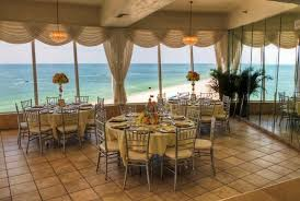 wedding venues in ta fl wedding venues ta fl wedding venue