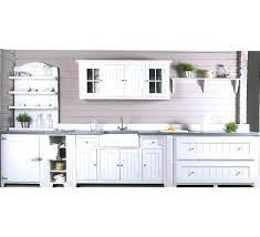 etagere meuble cuisine etagere meuble cuisine meuble cuisine rangement caisses vintages