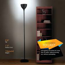 Livingroom Lamps Mighty Bright Led Floor Lamp Lamps For Living Room Very 3902