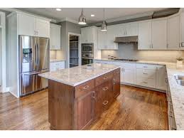 kitchen top kitchen store rochester mn decor color ideas