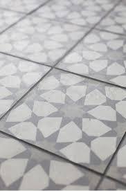 floor vintage floor tile friends4you org
