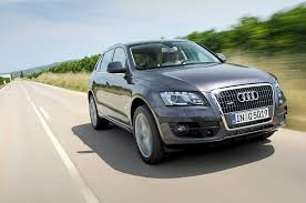 audi q5 3 0 tdi s line car group tests auto express