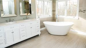 bathroom tile floor ideas basement bathroom flooring ideas managing the bathroom flooring