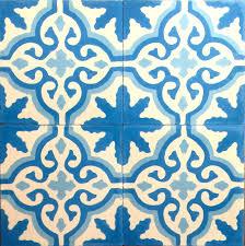 Carrelage Bleu Turquoise Salle De Bain by Carrelage Sol Bleu Turquoise