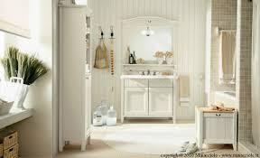country style bathroom designs bathroom design bathroom design of goodly