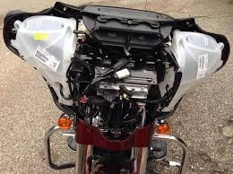 help needed head light wiring 2014 touring v twin forum harley